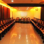Hotel Neelkanth Paradise