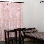 Kannur Ayurvedic Centre Foto