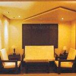 Photo of Hotel De Grand Heritage