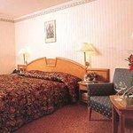 Photo of Hemkund Basera Hotel