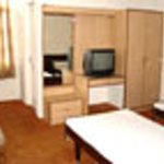 Photo of OYO Rooms Railway Station Subhani Building Chowk Brown Road