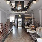 Photo of Akshay Residency