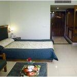 Shiva Hotel Foto