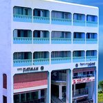 Photo of Hotel Padmam