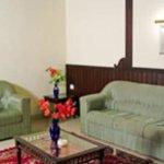 Photo of Chandana Royal Resort