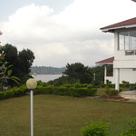Orchid Lake Resort
