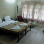 Tamarind KTDC Easy Hotel Kondotty