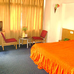 Photo of Hotel New Shivalik