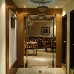 Hotel Jora Palace