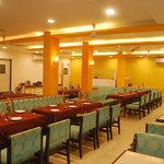 Hotel Sagar Kinara, Malvan