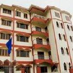 Photo of Hotel Siphiyang Phong