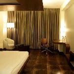 Susant International Hotel