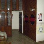 Foto de Satyadeep Hotel
