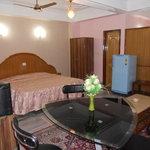 Photo of Hotel Priya Palace