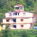 Maya Deep Herbal Resort