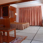 Photo of Klassic Gold Hotel