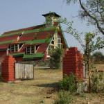 Western Ghats Eco Camp