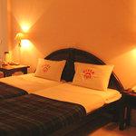 Foto de Hotel Vivek