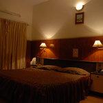 Hotel Sshringar Intercontinental