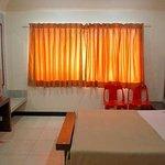 Photo of Sanskruti Resort