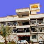 Foto de Hotel Kanak Sagar