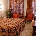 Hotel Nakshatra