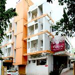 Photo de Hotel Panchavati