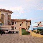Photo of Hotel Princess Park