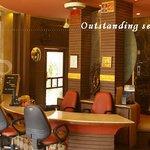 Hotel Lakshmi Palace