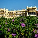 Photo of Hotel Sea Palace