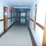 Mano Residency