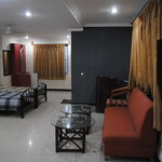 Photo of Anupama Hotel