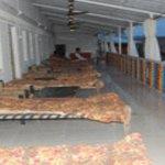 Atithi Gokul Club and Hotel