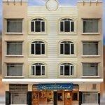 Hotel Queensland