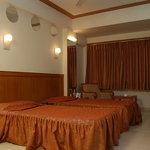 Klassic Hotel