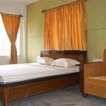Photo of Hotel Punyalakshmi