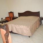 Hotel Siddhartha Vihara