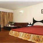 Photo of Hotel Asia Shripati