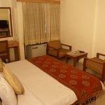 Hotel Nalanda