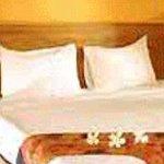 Photo of Hotel Prabhupada