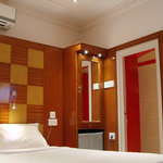 Hotel Monohar Inn