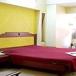 Photo of Hotel Ayodhya