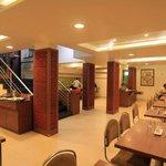 Hotel Samrat Nasik