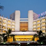 Photo of VITS Hotel Nagpur