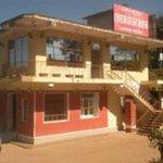 Cauvery Hotel