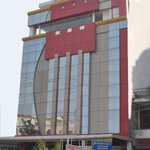 Photo of Hotel Taj Inn