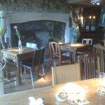 Foto de Five Bells Inn