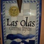 Photo of Las Olas