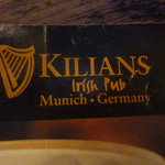 Kilians Irish Pub Foto