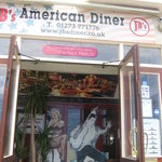 Photo of JB's American Diner